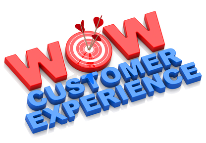 How To Use Systems And Procedures Wow Your Customers